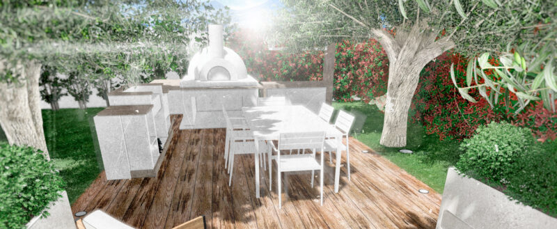 L Giardini